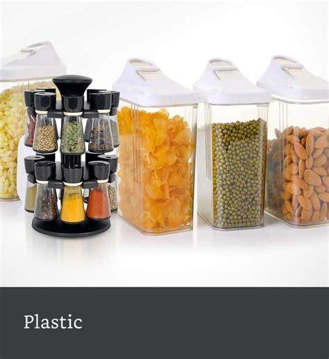 kitchen plastic india dining prices