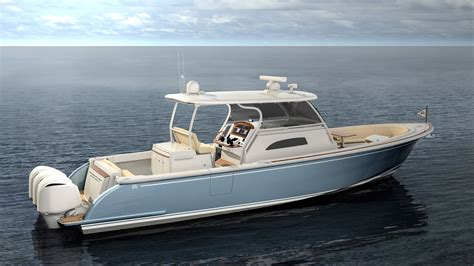 Sport Boats by Sport Boat Cc Hinckley Sport Boats