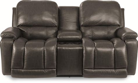 Lazy Boy Sofas And Chairs by Lazy Boy Sofas And Chairs Sofa Ideas