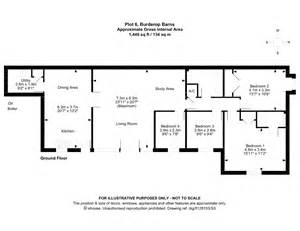 open floor house plans one story barn house single story open floor plans boarding house plan for students bracioroom