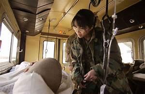 Nursing Home Nurse Resume Air Force Nurse Enlisted Commissioning Program