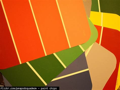 best way to match paint colors home depot lowes versus square house remodeling