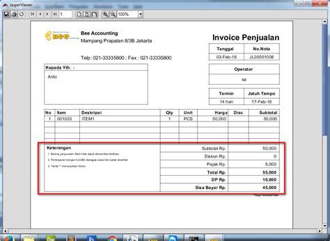 kreatif contoh invoice dp 50 36 tentang ide format invoice oleh contoh invoice dp 50 gawe cv