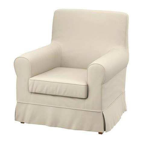 ektorp chair cover blekinge white armchair cover ektorp blekinge white products textiles