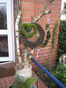 Mein Schöner Garten Weihnachtsdeko : winter deko wer mag was zeigen page 3 mein sch ner garten forum ~ Markanthonyermac.com Haus und Dekorationen