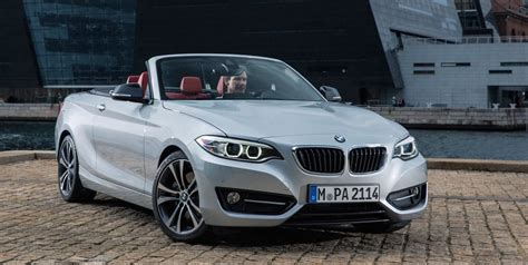 2016 Bmw New Cars  Photos (1 Of 11