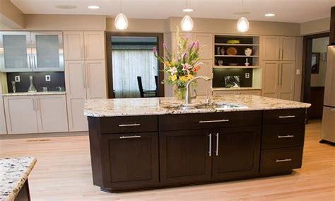 kitchen   design great kitchen cabinet  kitchen