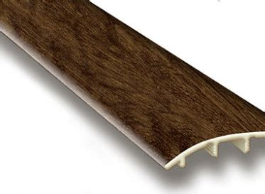 With the lumber liquidators credit card from synchrony bank, you should expect no interest if paid in full within 6, 12, or 24 months on purchases made through june 30, 2017. 7.5' Clear Lake Chestnut Waterproof Reducer   Lumber Liquidators Flooring Co.
