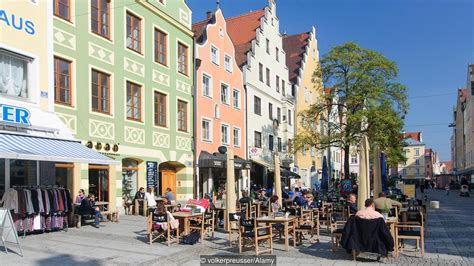 See tripadvisor's 12,302 traveler reviews and photos of ingolstadt tourist attractions. The Birthplace of Illuminati