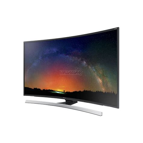 tv led 4k 3d 55 quot curved suhd 4k led lcd tv samsung ue55js8502txxh