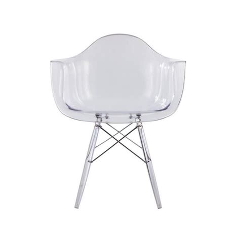 chaise daw pas cher chaise ghost pas cher 28 images chaise kartell pas