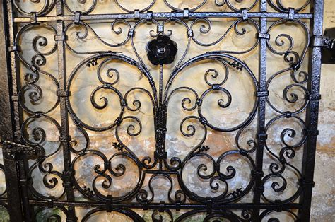 A Pair Of Small Early 20th Century Decorative Wrought Iron. Rooms To Go Wall Units. Home Decor Lighting. Living Room Furniture On Sale. Bed Linen Decorating Ideas. Decorative Throw Blankets. Best Room Air Purifier. Lush Decor Comforter Set. Keeping Room Furniture