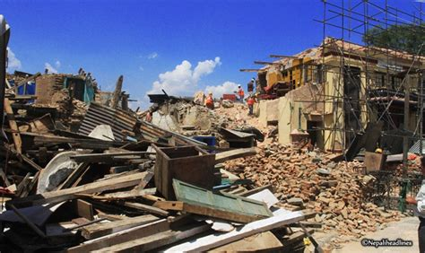 New Anti-earthquake Technology Could Protect Cities From