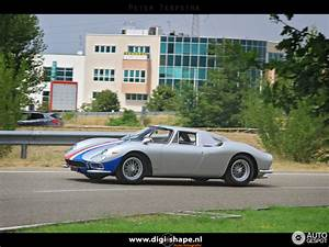 Ferrari 250 Lm : ferrari 250 lm 7 august 2016 autogespot ~ Medecine-chirurgie-esthetiques.com Avis de Voitures