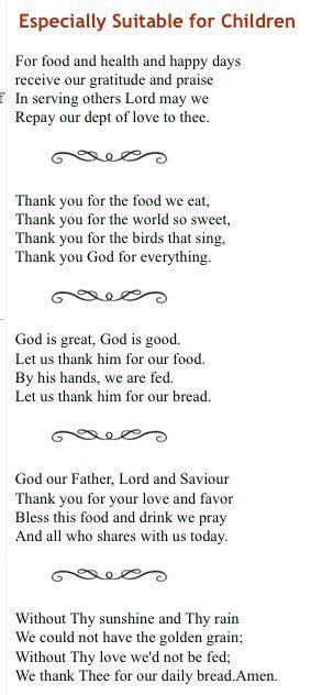 best 25 meal prayer ideas on catholic prayer 111 | 122cbe6ef479bd2bc244f00537ced790 prayers for children parenting