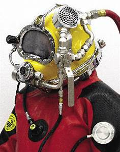 NASA Spin-Off Fire Fighter Gear - Pics about space
