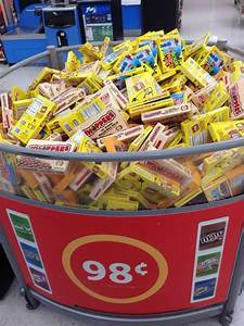Walmart Supercenter - Grocery - Richland, WA - Yelp