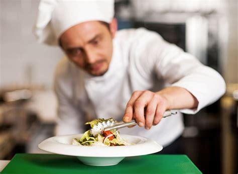 salaire chef de cuisine suisse second de cuisine salaire études rôle compétences