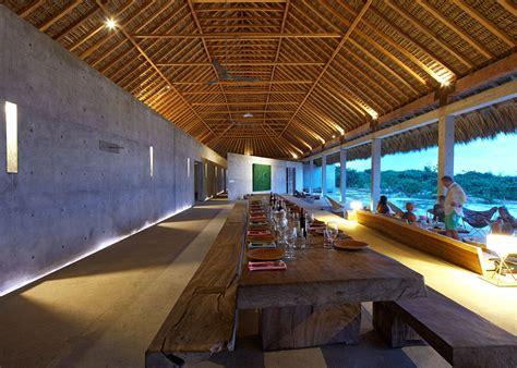Casa Wabi / Tadao Ando ‹� Archeyes