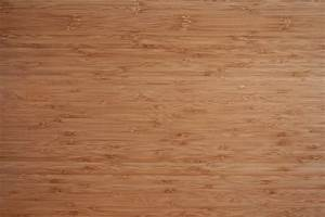Oak Wood Flooring Texture