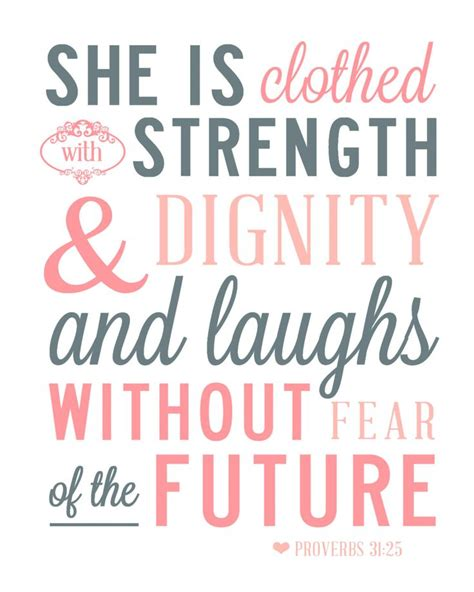 quotes  proverbs  woman quotesgram