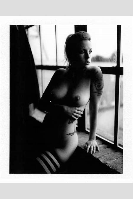 artistic nude photography philadelphia | GEORGI ANASTASOV