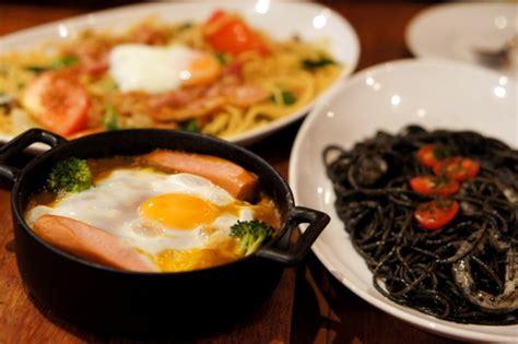 miam miam cuisine miam miam bugis junction six seven singapore food