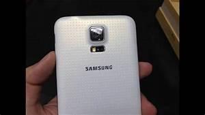 Samsung Galaxy S5 Duos Sm