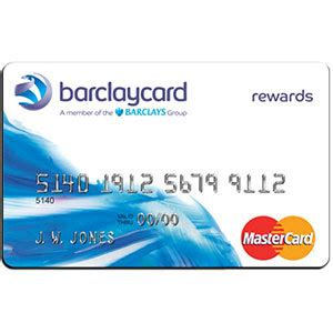 Barclays  Rewards Mastercard Reviews  Viewpointsm. Medical Practice Start Up Hr Email Templates. Advantage Insurance Company Mail Com Server. Life Line Screening Canton Ohio Address. European University Accreditation. How To Tighten Skin After Weight Loss Without Surgery. Commercial Warehouses For Rent. Medigap Insurance Policy Best Home Renovation. University Of Westminster Study Abroad