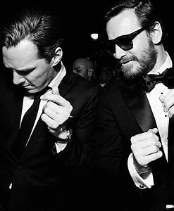 17 Best images about Michael Fassbender on Pinterest ...