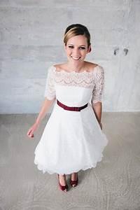 Küss Die Braut Kleider Preise : brautkleid kurz petticoat ~ Watch28wear.com Haus und Dekorationen