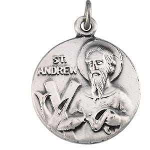 St Andrew Sterling Silver Medal Pendant With Stainless. Tri Color Diamond Bangles. Square Shaped Bangles. Matte Bangles. India Price Bangles. Iraq Bangles. Kurdish Bangles. Design Man Bangles. Antique Ivory Bangles