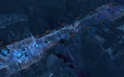 esports news  aram map  matchmaking queue released
