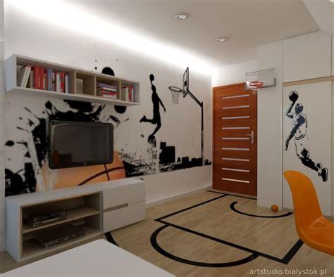 bedroom theme ideas wowruler basketball player bedroom vol 1 artstudio kids