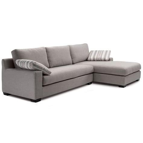 canape d angle confortable canapé d 39 angle convertible soho meubles et atmosphère