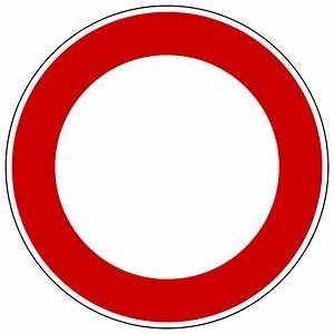 File Zeichen Circle Template Svg