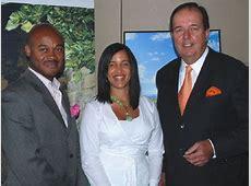 BARBADOS WEDDING WEBSITE ENTRANCES AIR JAMAICA