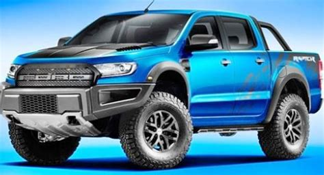 Ford Wildtrak 2020 by 2020 Ford Ranger Wildtrak Review Fords Redesign