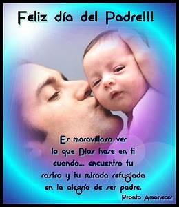 Imagenes Del Dia Del Padre