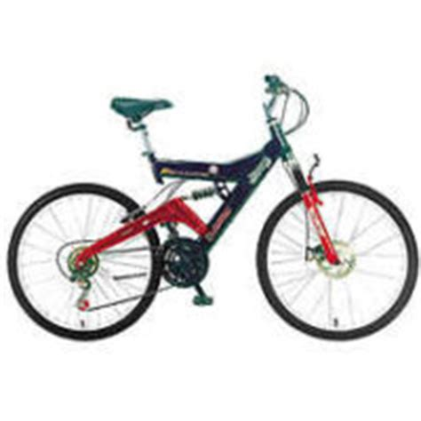 jeep comanche mountain bike jeep bikes specifications specifications