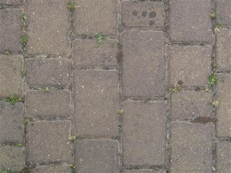 marble ground stone ground texture sharecg