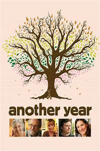 Another Year Movie Review & Film Summary (2011) | Roger Ebert