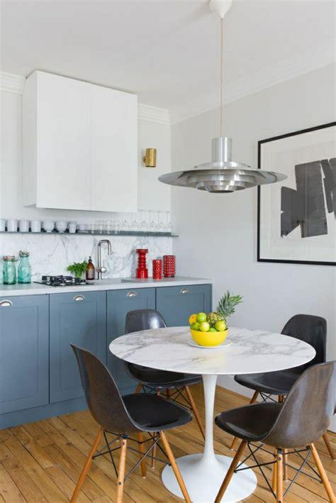 table cuisine marbre on vous présente la table en marbre