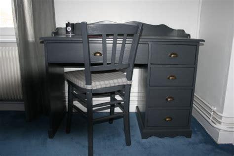 bureau et commerce le bon coin bureau et commerce le bon coin 28 images table et