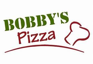 Essen Bestellen Würzburg : bobby 39 s pizza w rzburg italienische pizza indisch mexikanisch lieferservice ~ Eleganceandgraceweddings.com Haus und Dekorationen