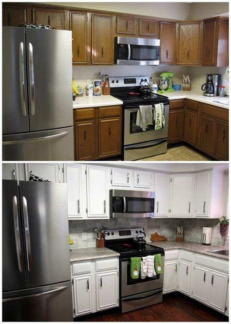 Best Of Valspar Kitchen Cabinet Paint  Gl Kitchen Design