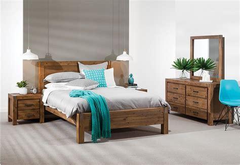 love    pineven  bed linen