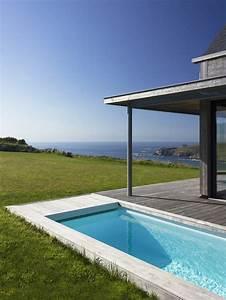 Piscine Couloir De Nage : 30 best piscines couloir de nage images on pinterest ~ Premium-room.com Idées de Décoration