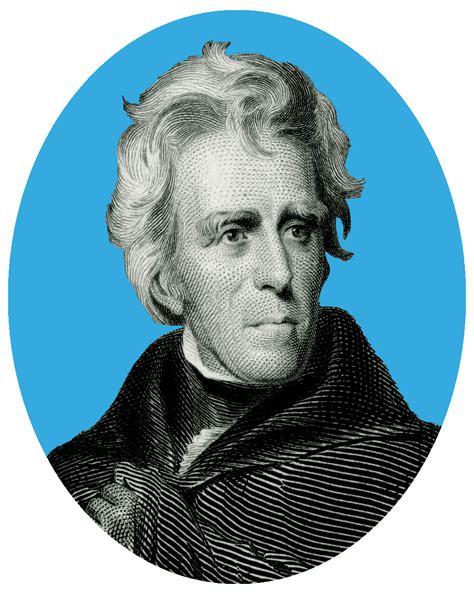democratic national convention wikipedia