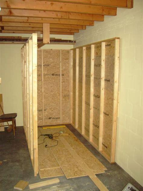 la maison du sauna sauna bouwen doehetbeterzelf